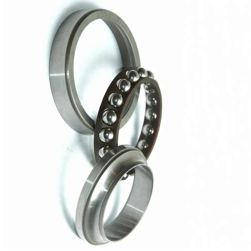 Distinctive Price Deep Groove Ball Bearing 6007 Zz/2RS