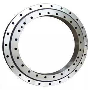 Deep Groove Ball Bearing for Angle Grinder (NZSB-6003 2RS Z4) High Precision Bearings