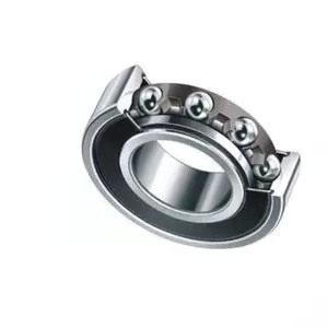 Deep Groove Ball Bearing 626 6319 6608 6206RS 6001 6205 6209 1705 620zz 6202 Hch 60100 6303du 6208 6035