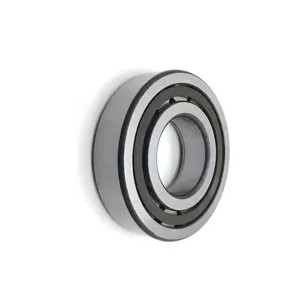 Factory Sell SKF Chrome Steel 6224 Deep Groove Ball Bearing