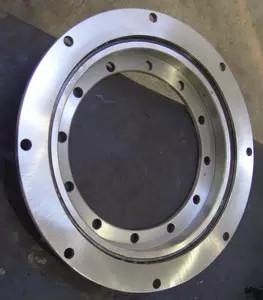Angular Contact Ball Bearing 7206