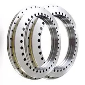 NSK High Precision Original Angular Contact Ball Bearings 7000 7001 7002