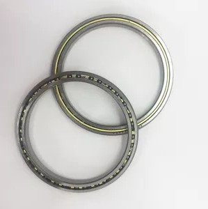 Industry Machine Motor Auto Spare Part SKF NSK Timken Koyo Motorcycles Bearing 60/28 63/28 Deep Groove Ball Bearing