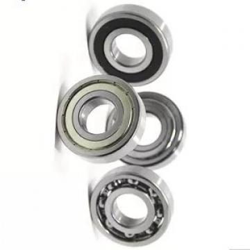 China Spherical Roller Bearing 22209 E1a. M with Brass Cage