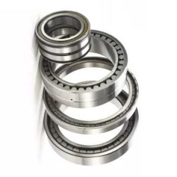 25*42*9mm 6905 61905 1905s 9305K Ay25 C3 C0 C2 Open Metric Thin-Section Radial Single Row Deep Groove Ball Bearing for Pump Motor Industry Textile Machinery