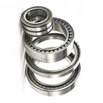 Timken SKF 61905 Miniature Bearing 61905-2RS 61905zz Bearing SKF