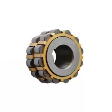 List Deep Groove Ball Bearing 6201 6202 6203 6204 6205 Deep Groove Ball Bearing SKF