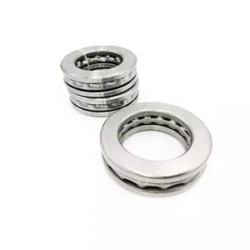 Electric motorcycle parts deep groove ball bearing 6007 ZZ 2RS