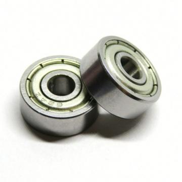 6007 2RS 6007zz Ball Bearings