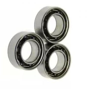 17X35X10 mm 6003RS 6003rz 6003DDU 6003dd 6003VV 9103 9103K 103ks 6003 2RS/RS/2rz/Rz/Llu/Ll/2nsl C3 Rubber Sealed Metric Single Row Deep Groove Ball Bearing
