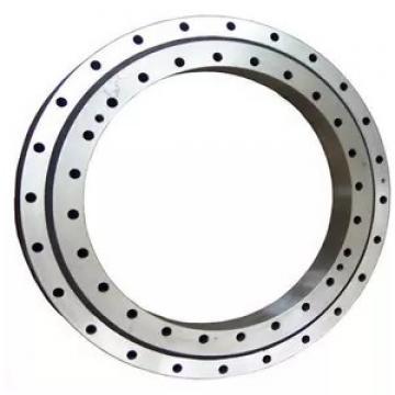 6003 6205 6307 6309 6311 Zz 2RS High Quality Ball Bearing