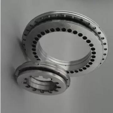 Motor Bearing Single Rowball Deep Groove Ball Bearing 6316 2z