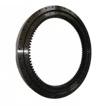 High Temperature Deep Groove Bearing 6316-2z/Va208 for Waste Disposal