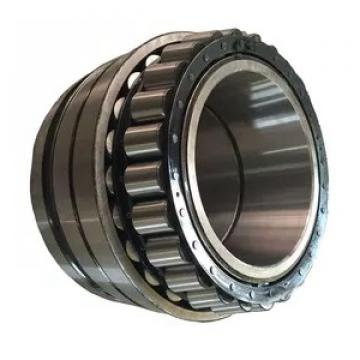 61905zz 61905-2RS Thin Section Deep Groove Ball Bearing
