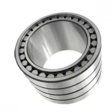 Import 6300 Csk25PP 61905 622 Zz Copper Ball Bearing