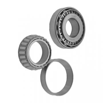 NSK NTN Koyo Precision High Speed 6206 6207 6208 6210 Zz C3 Bicycle Motor Deep Groove Ball Bearing 6201 6202 6203 6204 6205
