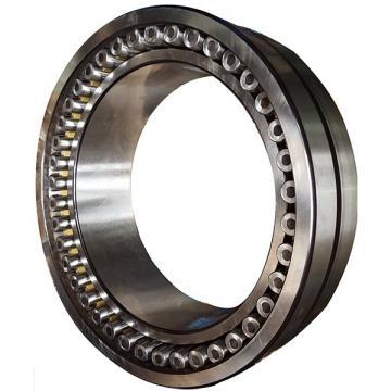 NSK Deep Groove Ball Bearing 6201 6202 6203 All Type Bearing