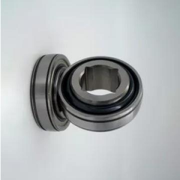 China Factory Supply Hybrid Bearings 6001 Deep Groove Ball Bearing with Ceramic Balls