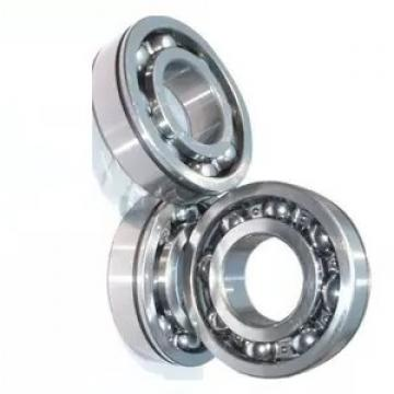 SKF NSK NTN Koyo NACHI Timken Thrust Ball Bearing P5 Quality 6817 6917 16017 6230 6330 6832 6932 Zz 2RS Rz Open Deep Groove Ball Bearing