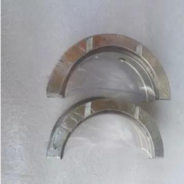 High Quality Motorcycle Crankshaft Bearing 6008 Zz 2RS