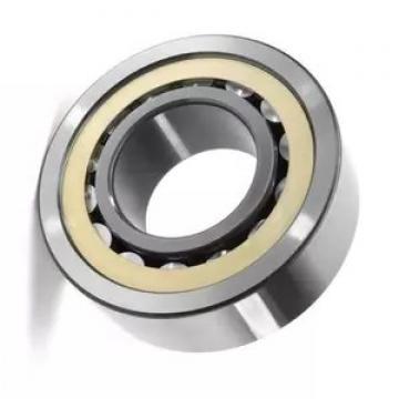 SKF 609-2rsh/C3 Deep Groove Ball Bearing