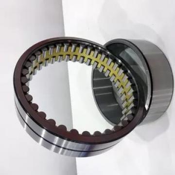 Ceramic Bearing Rod End SKF Cylindrical Roller Turbocharger Hub Wheel Chevrolet Wheel Connecting Rod Housing Plastic Linear Stainless Steel Spherical Bearing