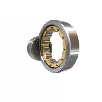 Electronic components JW5211