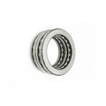SKF Insocoat Bearings, Electrical Insulation Bearings 6224/C3vl0241 Insulated Bearing