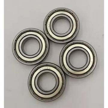 SKF 6220 Ball Bearings 6216, 6218, 6222, 6224, 6226 2RS Zz C3