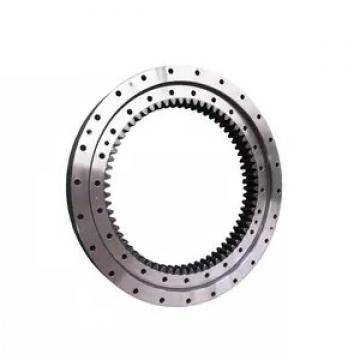 Kent Bearing Factory Injection Molding Machine Parts Deep Groove Ball Bearing 6803 6804 6805 6806 6807 6808 6809 6810 6811 6812