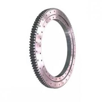 Motorcycle Parts 6800 6801 6802 6803 6804 6805 6806 6807 6808 6809 6810 Open/ZZ/RS/2RS
