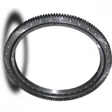 Kent Bearing Factory Air Compressor Parts Low Noisy & Price Deep Groove Ball Bearing 6801 6802 6803 6804 6805 6806 6807 6808