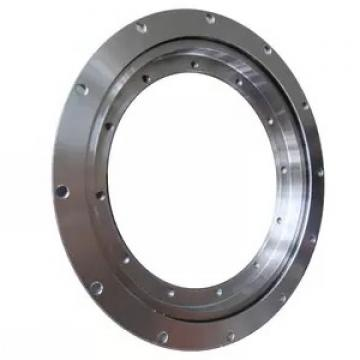 NSK Tapered roller bearing HR32909J rex roller bearings