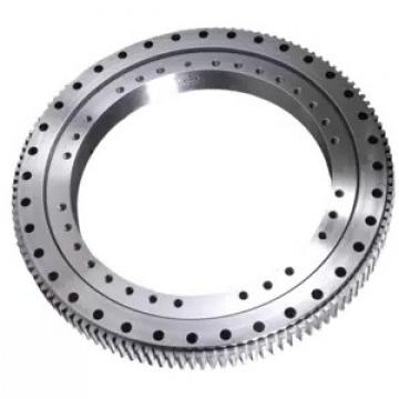 bearing provider for chrome steel 105*190*50mm 32221 7521 Taper roller bearing made in china supplier