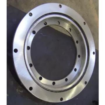 NSK Angular Contact Ball Bearing 7206