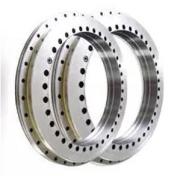 NSK 10*30*9mm Angular Contact Ball Bearing 7200 7202 7204 7206 7208 Bearing