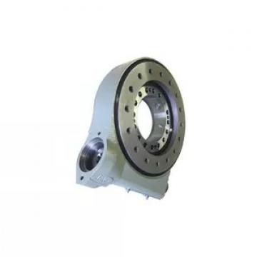 NSK High Precision Original Angular Contact Ball Bearings 7009 7010 7011c Bearing
