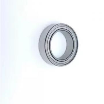 Cheap Price with Famous Brand 3984/20 Inch- Taper Roller Bearing