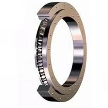 Auto Parts / Agricultural Machinery Ball Bearing Miniature Deep Groove Ball Bearing High Temperature Bearing 6001 6002 6003 6004 6201 6202 6203 6204 Zz 2RS C3