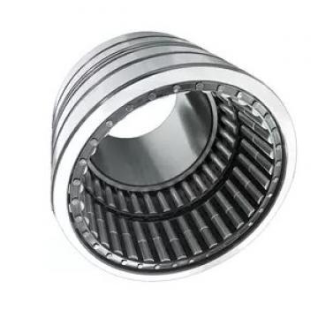 Deep Groove Ball Bearings 6201 6202 6203 6204 6205 Zz 2RS C3 Koyo Bearing