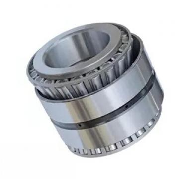Single Row LM501349/LM501310 inch taper roller bearing for transmission parts and so on