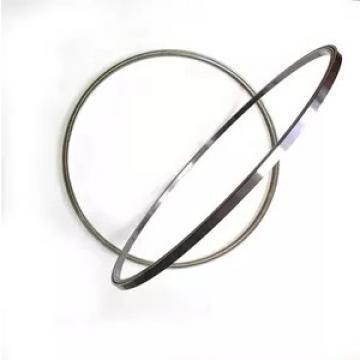 High Performance Lina NSK Self-Aligning Ball Bearing 1212 Bearing Size 60*110*22mm