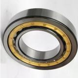 SKF Deep Groove Ball Bearing 6300 6301 6302 6303 6304 6305 -2z -2rsh -2RS1 /C3