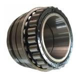 Low Friction Thin Wall Bearing Deep Groove Ball Bearing 61903 61905 61907 61909 61911