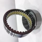 NTN NSK NACHI Koyo SKF Timken High Temperature Resistance Motrocycle Bearing Deep Groove Ball Bearing 6205 2RS C3 6205-2rsc3 6205-Zz 6205zz 6205-2zc3 6205rz