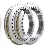 High Precision Bearing NSK Bearing 7206ctyndulp4