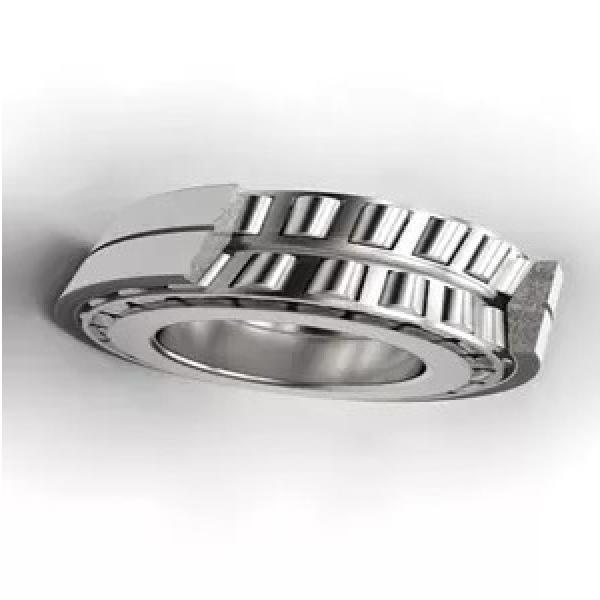 One sealing bearing, 6204 6205 6206 6207 rolling bearings #1 image