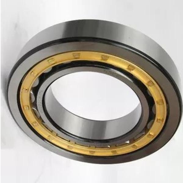Ceramic Bearing Rod End SKF Cylindrical Roller Turbocharger Hub Wheel Chevrolet Wheel Connecting Rod Housing Plastic Linear Stainless Steel Spherical Bearing #1 image