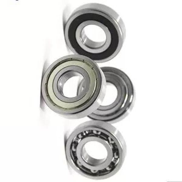 Spherical Roller Bearings (22206 22207 22208 22209 22210 22211 22212 22213 22214 K/H/Cc/MB/Ca/E Brass Cage W33 with C0/C1/C2/C3/C4 Clearnace/P0/P6/P5/P2) #1 image