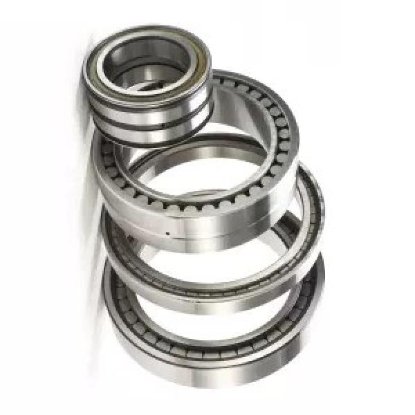 Deep Groove Ball Bearing NSK SKF NACHI Koyo Chik 61901-2RS 61902-2RS 61903-2RS 61904-2RS 61905-2RS 61906-2RS 61907-2RS #1 image